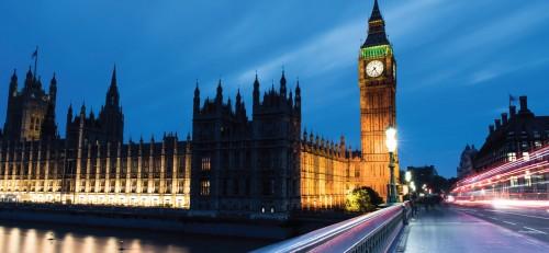LONDON_shutterstock_229478404-tojpeg_1417791048879_x11.jpg