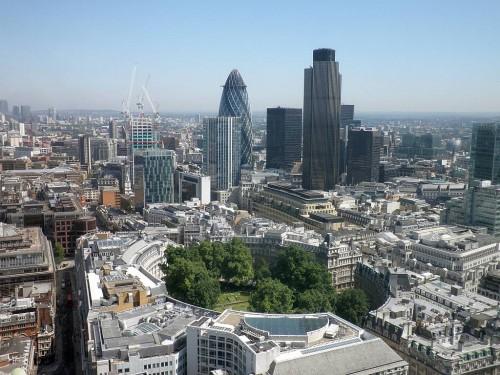 LondonCity_2.jpg