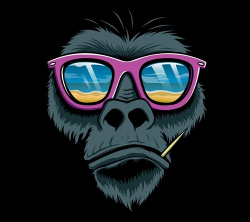 MOnkey-wallpaper-10912455.jpg