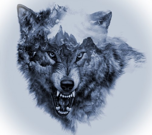 Wolf_Art-wallpaper-10896680.jpg