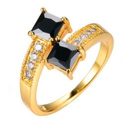 double-black-square-zircon-stone-rings-for.jpg