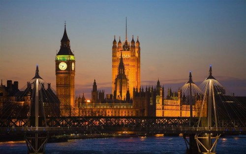 london-england-2808.jpg