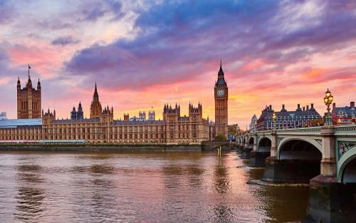 london_westminster_marquees_1920x1200.jpg