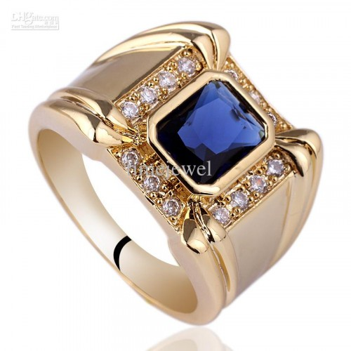 mens-4-claw-oblong-blue-sapphire-sterling.jpg