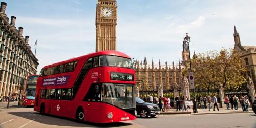 o-LONDON-BUS-facebook.jpg