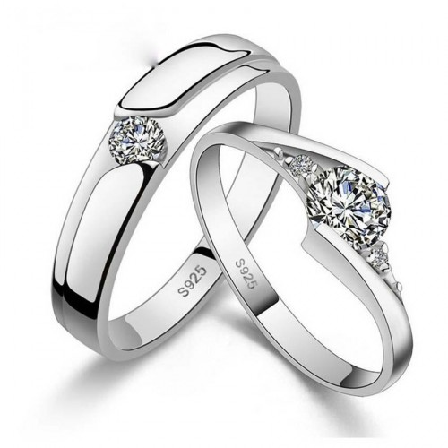 wedding-ring-man-high-quality-925-diamond.jpg