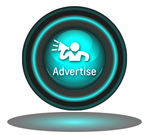 advertise2.png