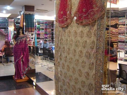 shopping05.jpg