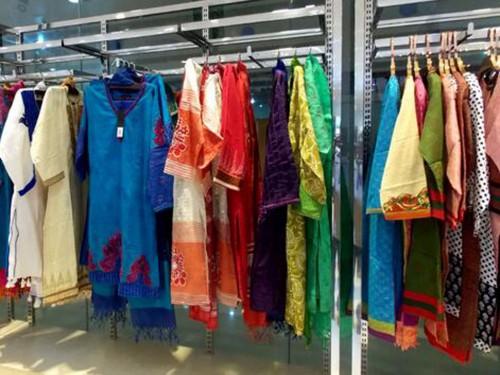 shopping10.jpg