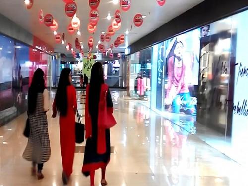 shopping13.jpg