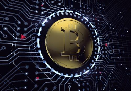 bitcoin-code1.jpg