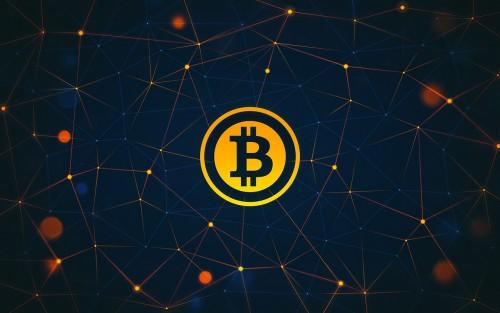 bitcoin-perfecthue.jpgfit12C1.jpg
