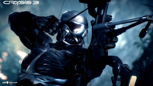 crysis-3-pc-game-cover.jpg
