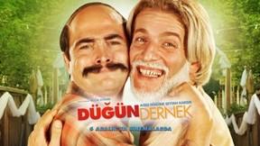 k_dugun_dernek1.jpg