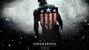 k_kaptan_amerika_kis_askerleri1.jpg