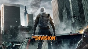 k_the_division1.jpg