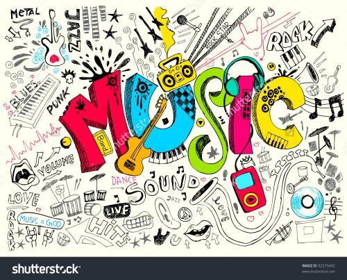 stock-vector-music-background-92575492.jpg