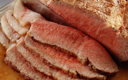 Food175.ipg.jpg
