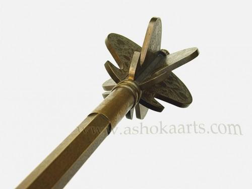 bronze-mace-5-3705.jpg
