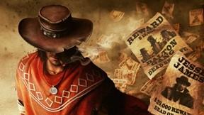 k_call_of_juarez_gunslinger.jpg