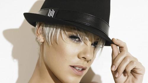 pink_singer_hat_tattoo_99663_1920x1080.jpg