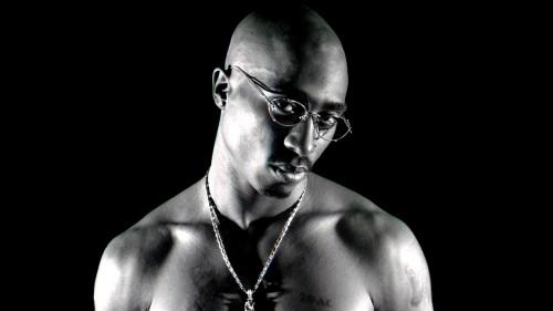 tupac_2pac_rapper_101665_1920x1080.jpg