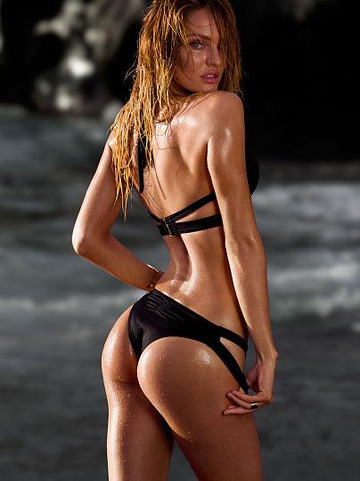 victoria-secret-bikini-modelleri-19.jpg
