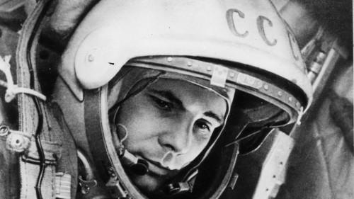 yuri_gagarin_first_cosmonaut_ussr_80_years_old_93412_1920x1080.jpg