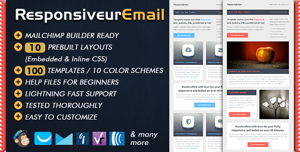 professional-email-template