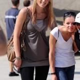 Good Looking Girls Walking In The Streets u5uhphj6jz.jpg