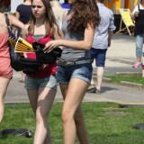 Good Looking Girls Walking In The Streets 35uhpiha7s.jpg