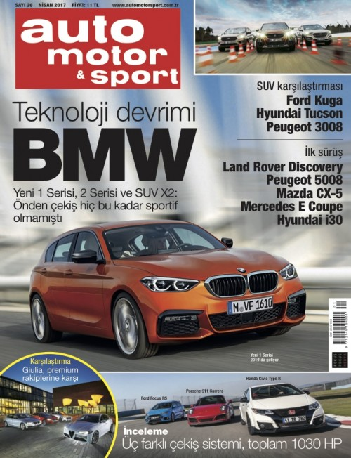 AutoMotorSportNisan2017.md.jpg
