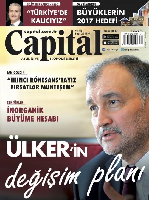 CapitalNisan2017.md.jpg