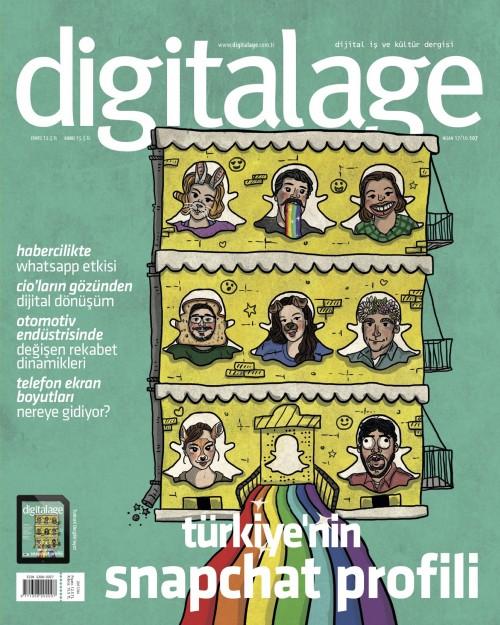DigitalAgeNisan2017.md.jpg
