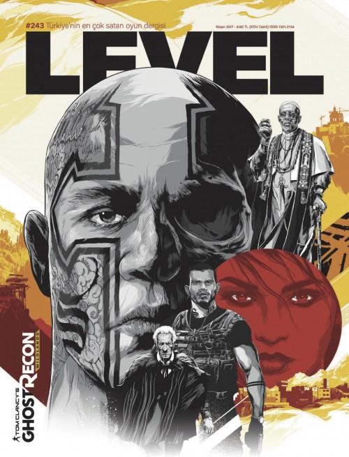 LevelNisan2017.md.jpg