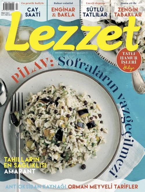 LezzetNisan2017.md.jpg