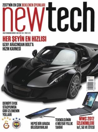 NewtechNisan2017.jpg