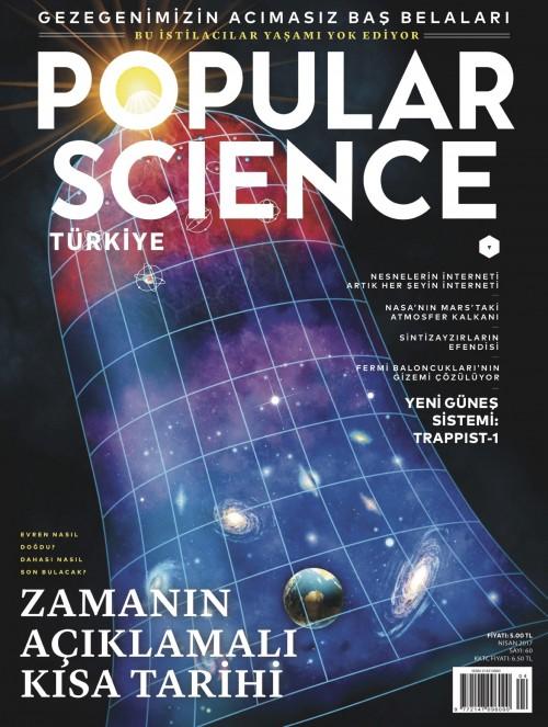 PopularScienceNisan2017.md.jpg