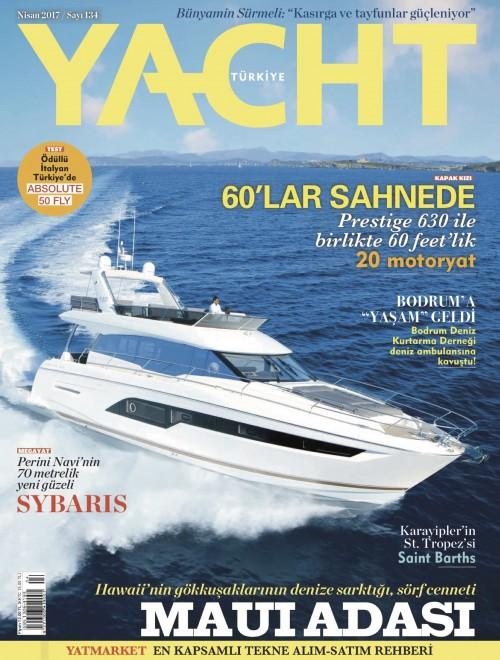 YachtNisan2017.md.jpg