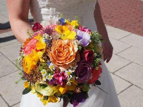 bridal-bouquet-1174128_1920.md.jpg