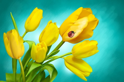 flowers-1018499_1920.md.jpg