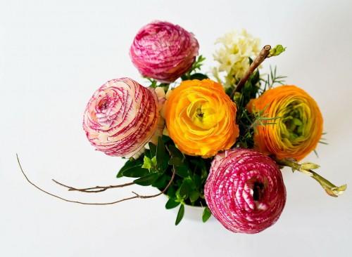 flowers-342532_1280.md.jpg