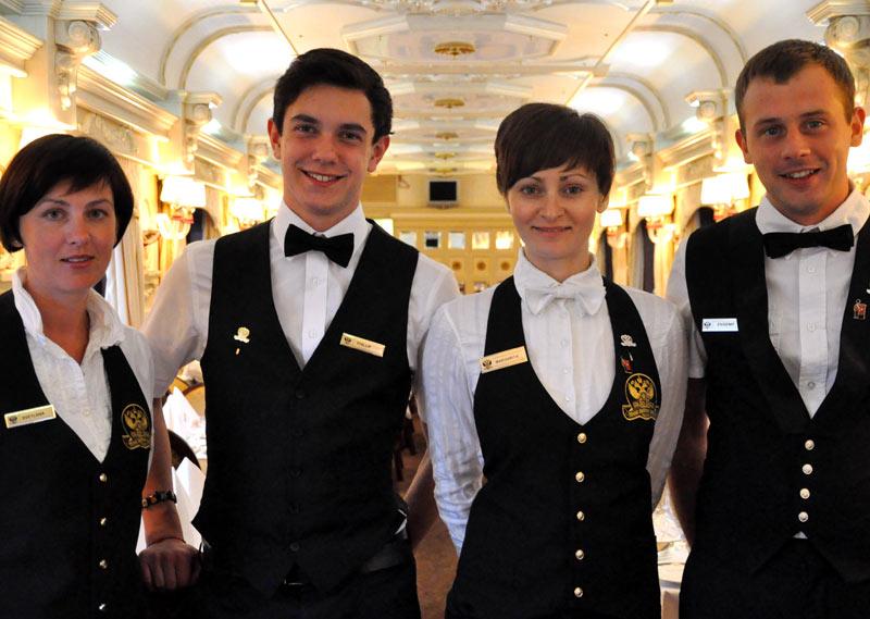 Уніформа для казино види фішки казино в Москві