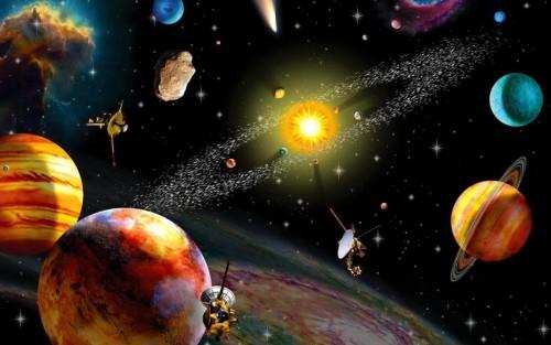 4-size-canvas-fabric-poster-universe-fantasy-planets-font-b-solar-b-font-font-b-system.jpg