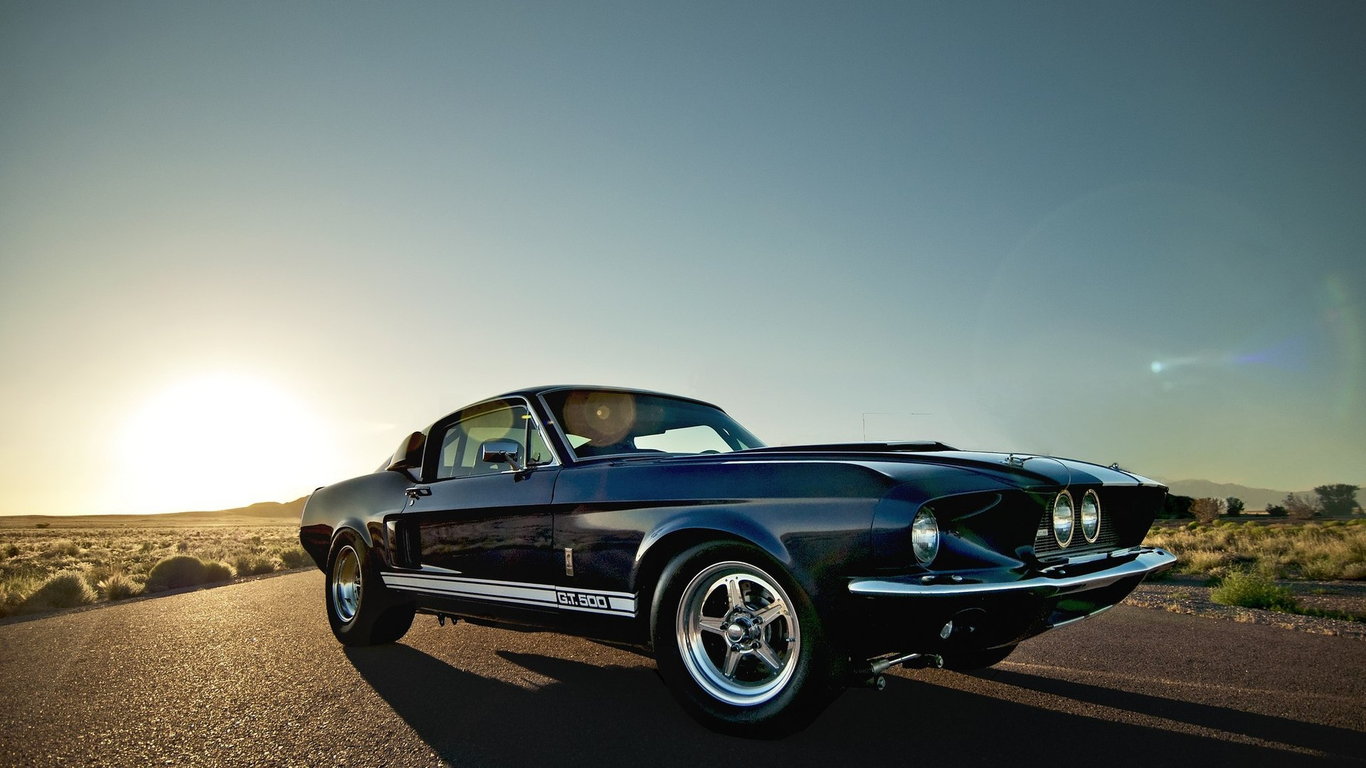 Спортивные автомобили (все марки): фото, цены и ...