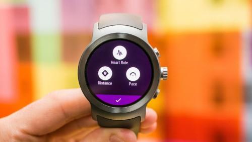 lg-watch-sport-5005.jpg