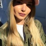 Polina-Popova-Miss-Russia-2017-k5vsia7eye.jpg