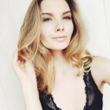 Polina-Popova-Miss-Russia-2017-u5vsialnfr.jpg