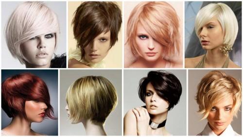Fashionshorthairstylehairstyles004.jpg
