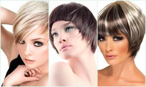 Fashionshorthairstylehairstyles005.jpg